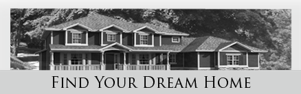 Find Your Dream Home, Shawn Shanmugarajah REALTOR